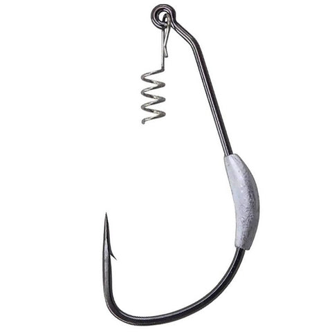 gamakatsu-weighted-superline-spring-lock-hook