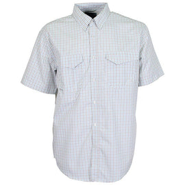 AFTCO Sirius Short  Sleeve Tech Shirt