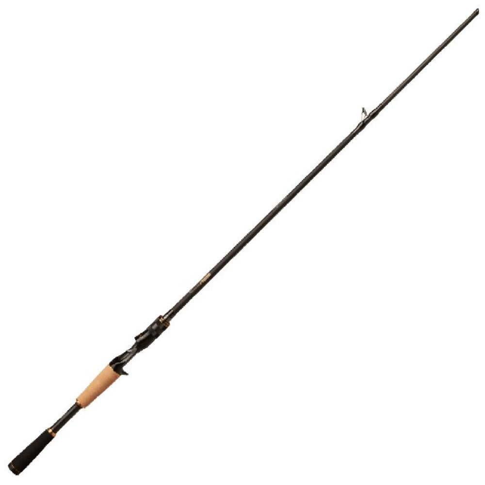 Megabass Destroyer F4.5-611X Oneten Special Fishing Rod