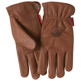 Mountain Khakis Rancher Insulated Work Gloves