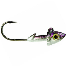 Revenge-Darter-Hedz-Purple-Metalic-Shad