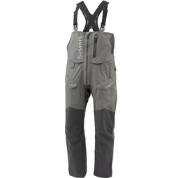 Simms Prodry Fishing Bib