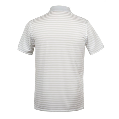 Southern Reel Outfitters Polo Shirt