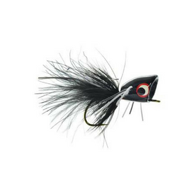 Umpqua Bass Popper