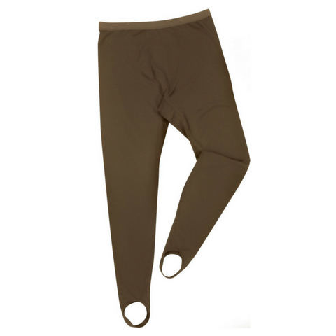 Drake Waterfowl Base Layer Pants
