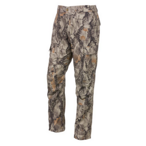 Youth 6 Pocket Fatigue Pant