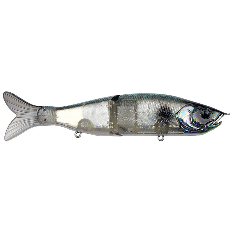 River2Sea S Waver Swimbait