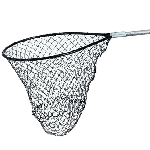 Loki The Beast Landing Net