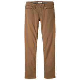 Mountain Khakis Women's Camber 106 Pants