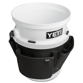 YETI-Loadout-Gearbelt-on-Bucket