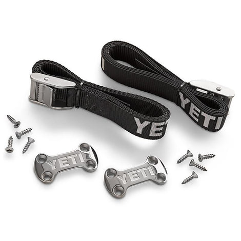 Yeti-cooler-tie-down-kit-parts