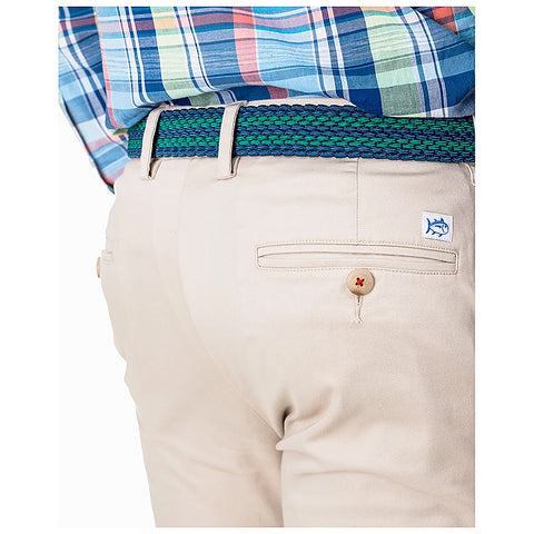 Southern Tide Channel Marker Pants