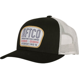 Aftco Waterborne Hat