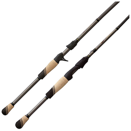 Lew's Team Lew's Custom Pro Speed Stick Casting/Spinning Rod Series