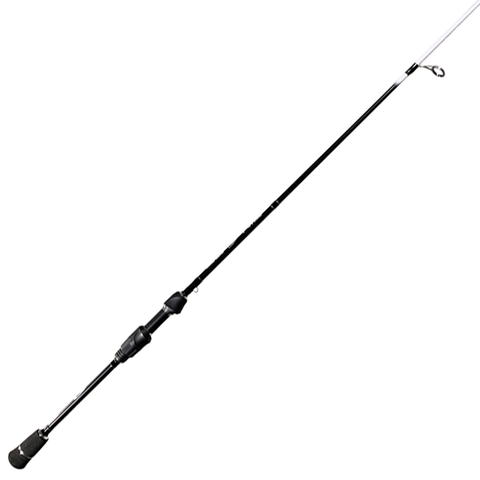 Denali New Style Pryme Series Spinning Rods
