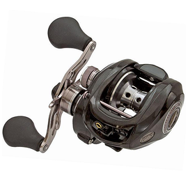 Lews Tournament Lite Speed Spool Casting Reel