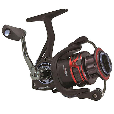 Lew's High Speed Spin Spinning Reel - Southern Reel Outfitters