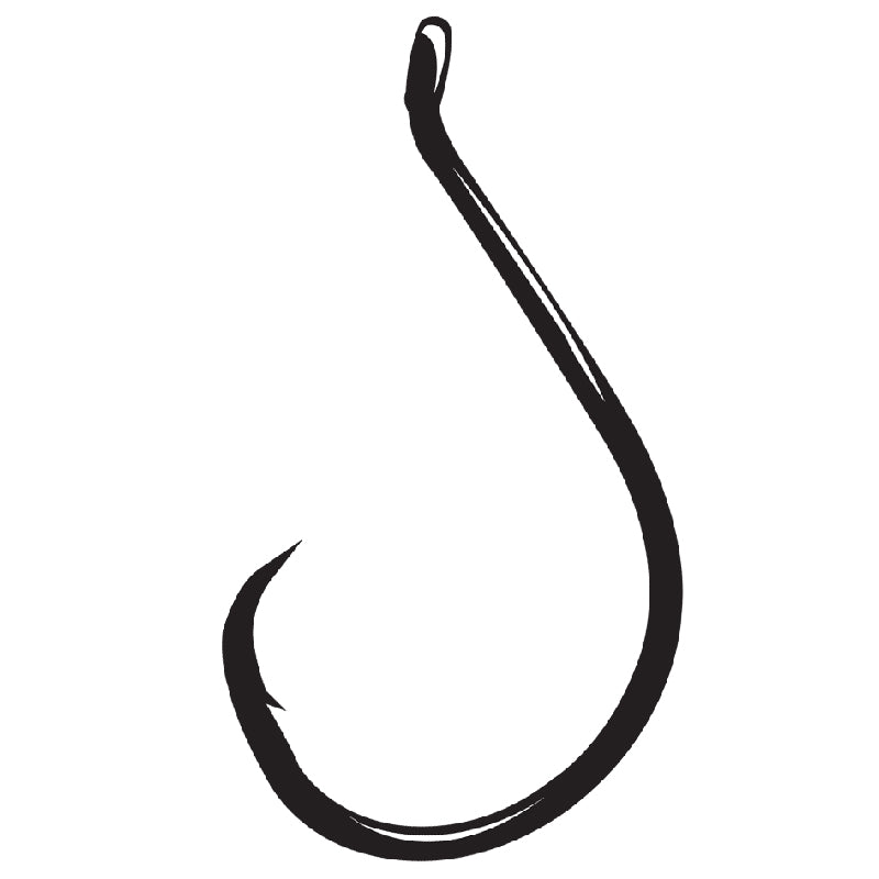gamakatsu-octopus-circle-offset-hook