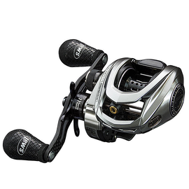 Lew's Team Lew's Hyper Mag Speed Spool SLP Casting Reel Series