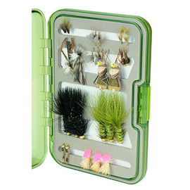 Day Tripper Upg Fly Box