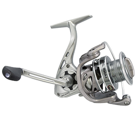 Lew's Laser G Speed Spin Spinning Reel