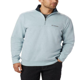 Columbia Hart Mountain II Half Zip Pullover