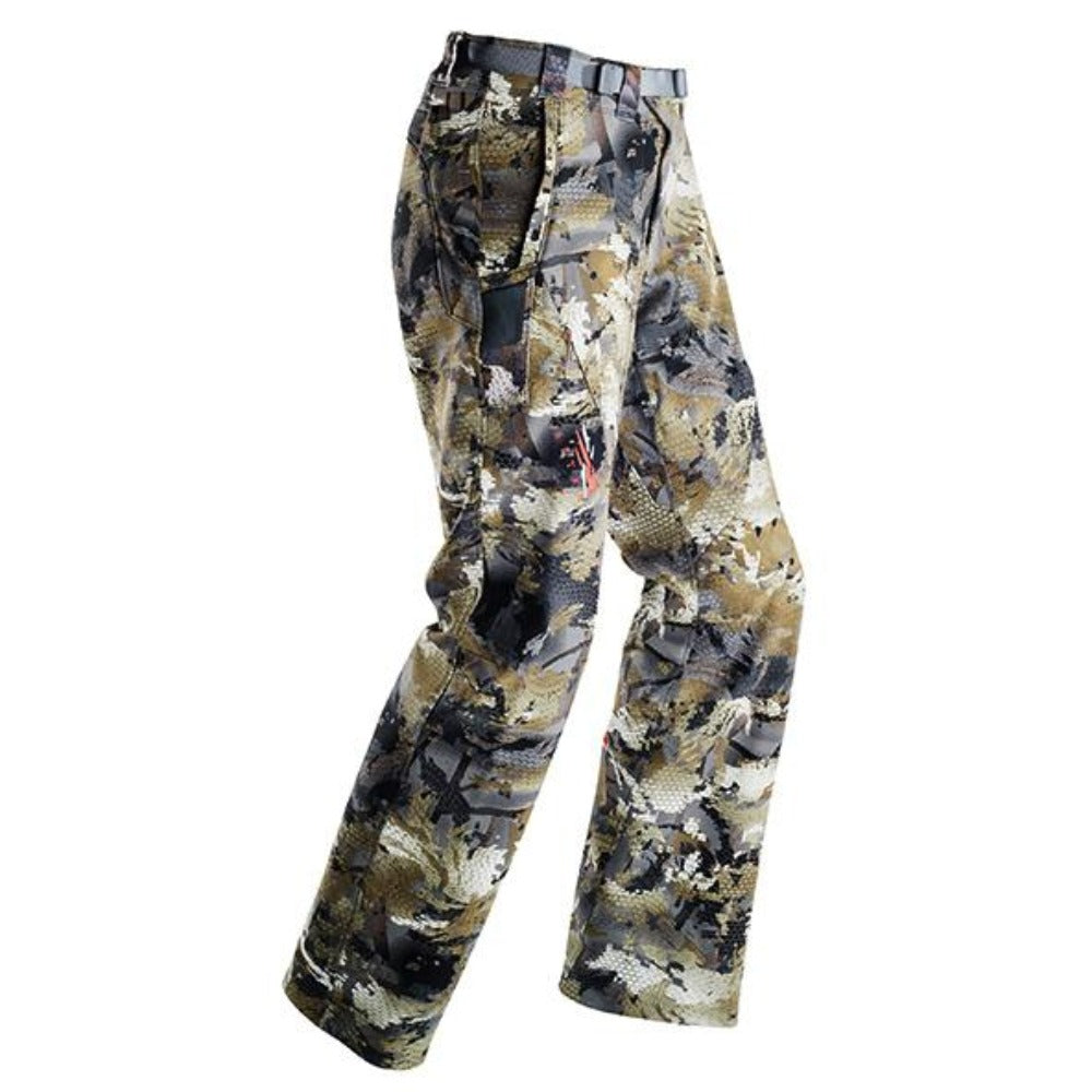 Sitka Dakota Pants