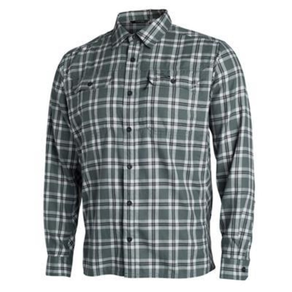 Sitka Frontier LS Shirts