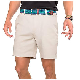 Southern Tide 7 Inch Channel Marker Shorts
