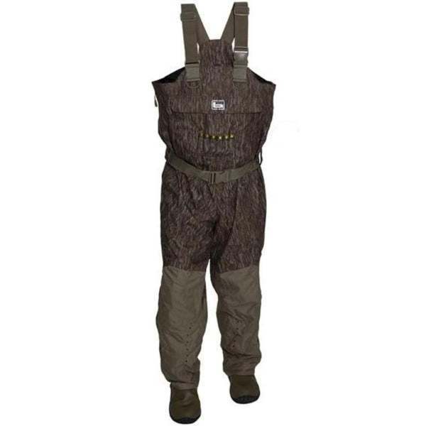 REDZONE BREATHABLE UNINSULATED WADER