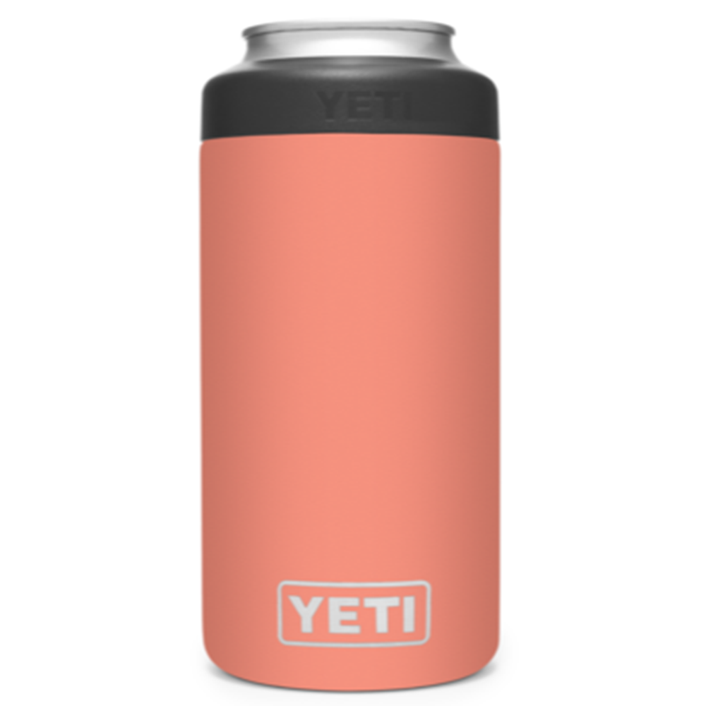 Yeti Rambler Colster Bottle or Can Sleeve