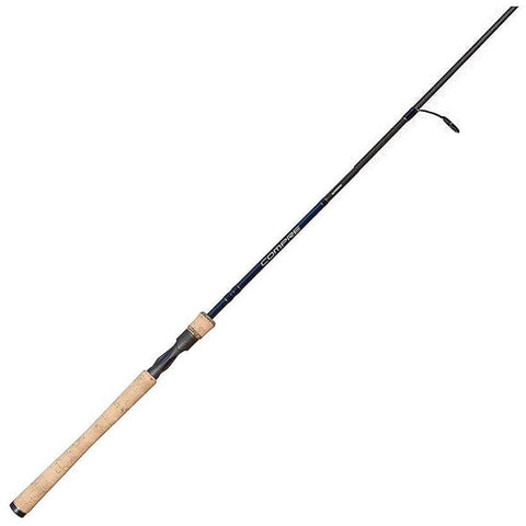 Shimano Compre Spinning Rod Cps66 Mle