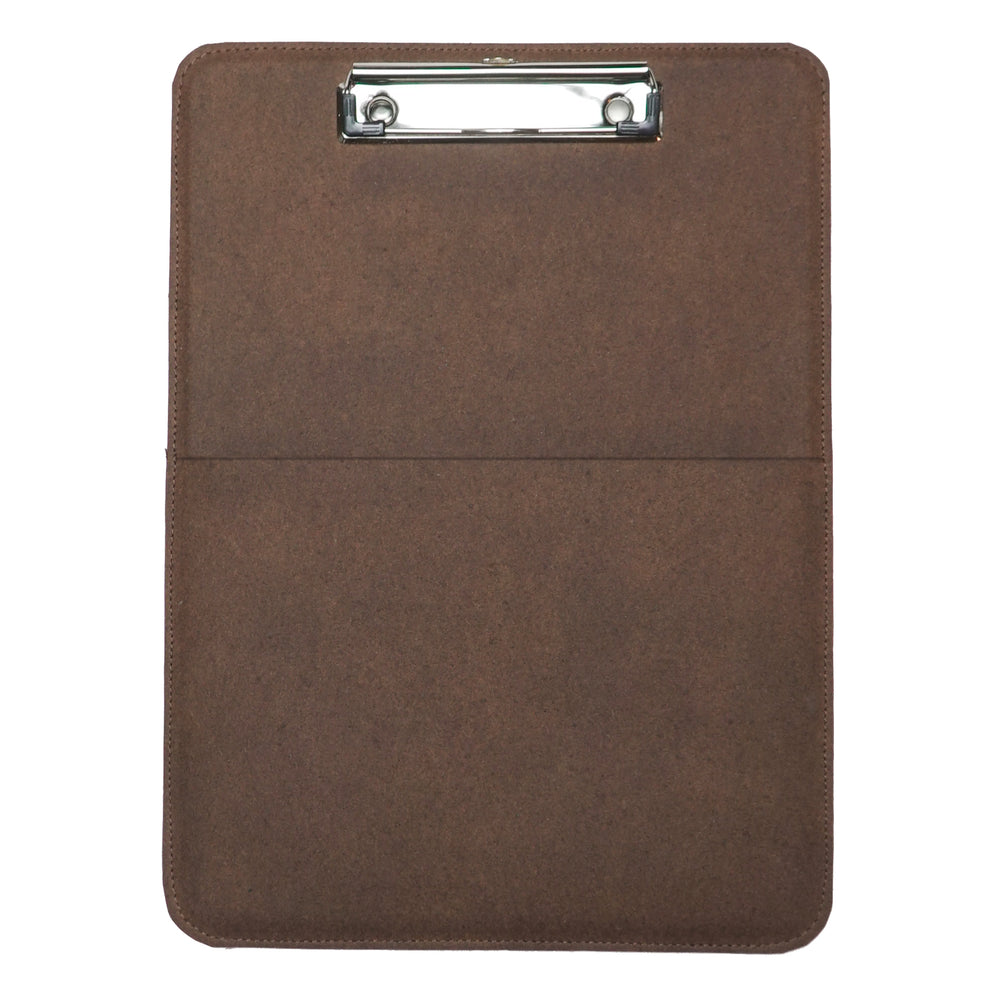Executive clipboard