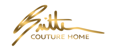 Britten Couture Home