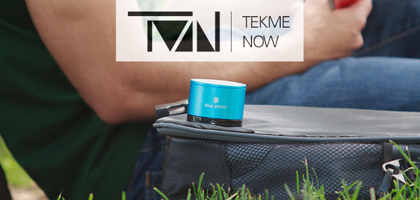 TMN | TEKMENOW — Best Tech Gifts for Father's Day 2016