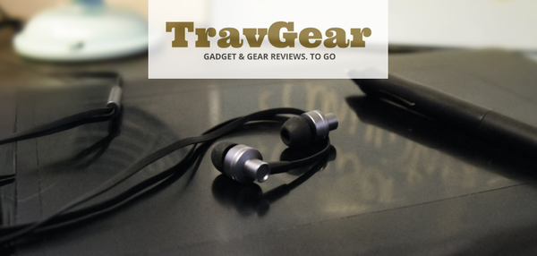 TRAVGEAR — REVIEWED: Logiix Blue Piston tuneFREQS