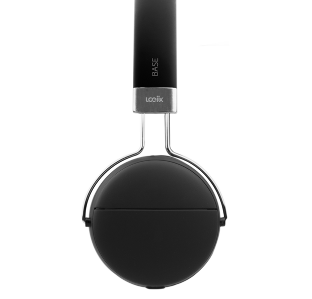 BASE Headphones