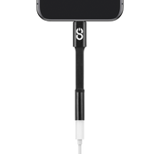 Lightning to Aux Adapter