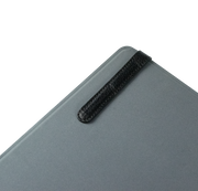 Cabrio Clip for Apple Pencil