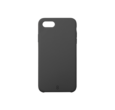 Silicone Case for iPhone SE