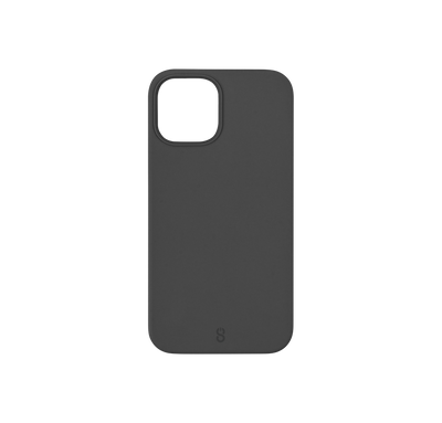 Silicone Case for iPhone 12