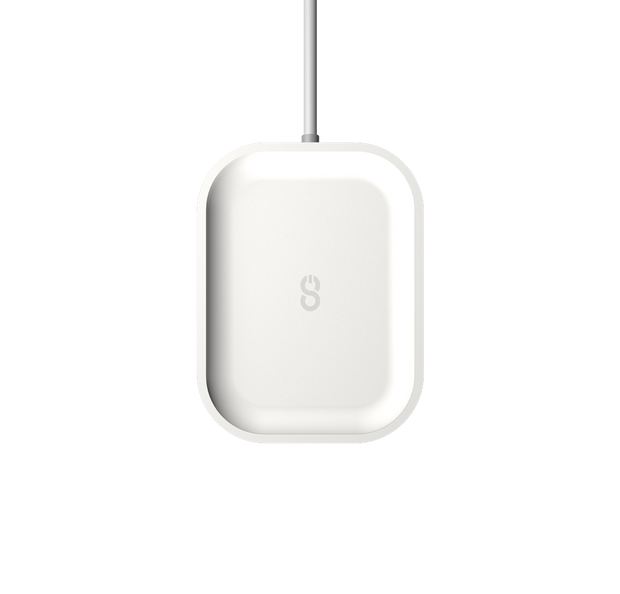 Wireless Pad for AirPods & AirPods Pro