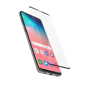 Phantom Glass HD Edge-to-Edge