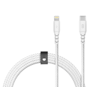 Piston Connect Armour Cable USB-C to Lightning