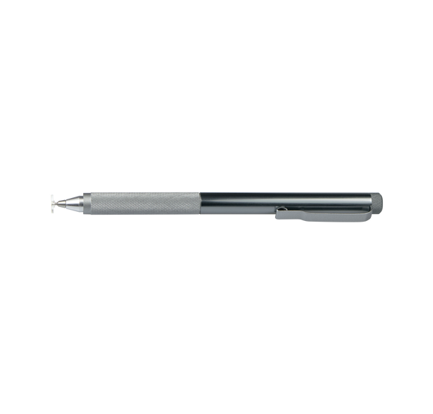 Piston Disc Stylus