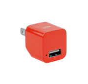Power Cube Mini