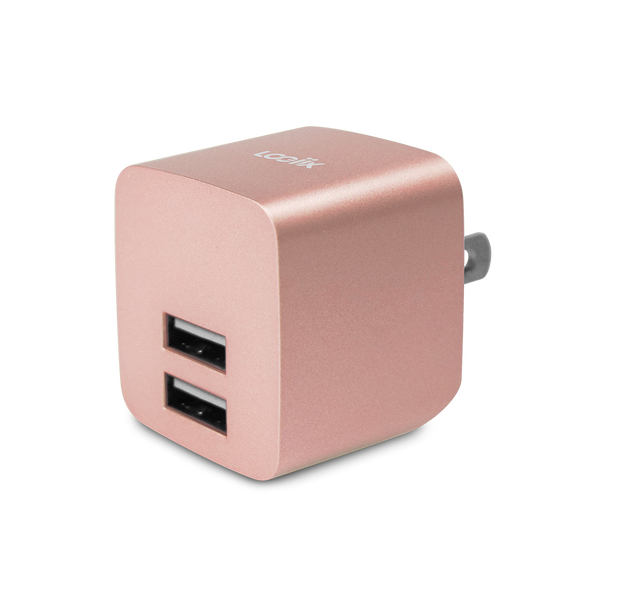 Power Cube Rapide