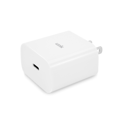 Power Cube USB Type-C