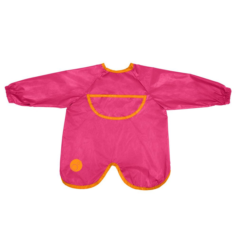 Buy Baby Clothing Kuwait Tagged Baby Food Mama S First
