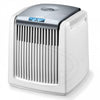 Beurer Air Washer White - out of stock